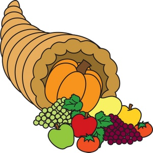 Image Result For Free Religious Thanksgiving
